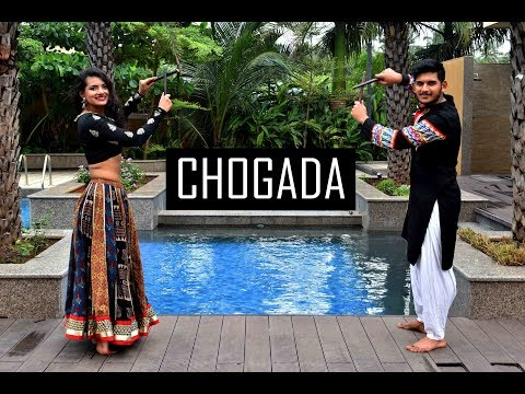 Chogada  Loveratri  Darshan Raval  Dj Chetas  Aayush Sharma  Warina Hussain  Dj Lijo
