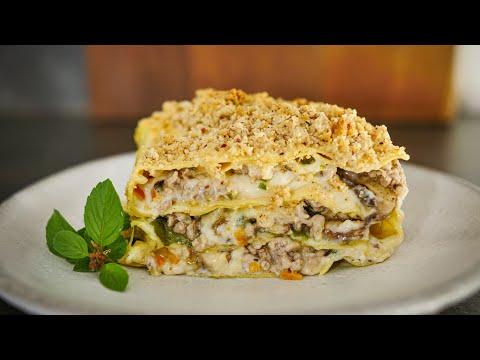 recette-lasagnes-maison-bien-moelleuses-et-faciles