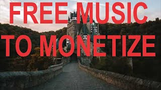 Moving Over ($$ FREE MUSIC TO MONETIZE $$)