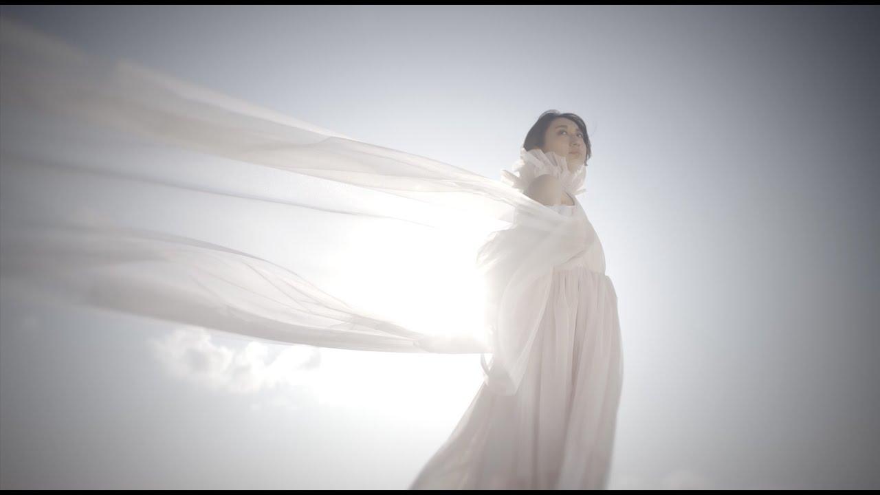 Download Ms.OOJA「Sweet Home」Music Video【10周年記念7作連続デジタルシングル第4弾】