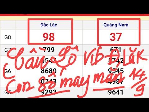 Soi Cầu Triệu Thiên/dự đoán MN 14/9/soi Cầu Miền Nam/soi Cầu Yến Thanh/nguyễn Khánh Xsmn/bé Việt Ly
