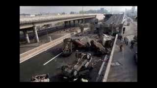 8.2 Chile Earthquake Devastation Pictures And UpDATES YOUTUBE