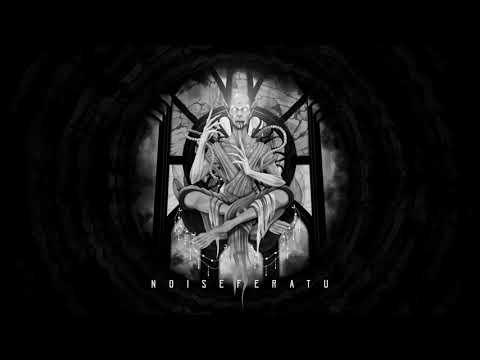 Noiseferatu - Sepia (Prod. Granuja)