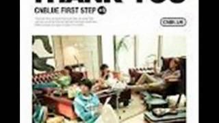 Download Video ' Eclipse - Arigatou ' CNBLUE MP3 3GP MP4