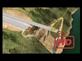 Latest Technology 2017 Build a Bridge Simple Video Construction Buildings Work in World  #DIL