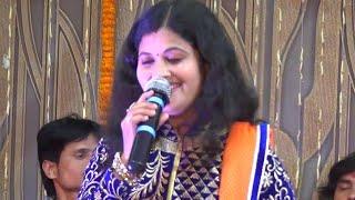 "Poonam Mishra पूर्वी ""जहिये सऽ गेलखिन सजना निन्न उड़ि गेलै""मैथिली लोकगीत,Maithili song"