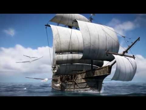 Neo Atlas 1469 Trailer