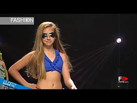 Hot Paula Miranda nudes (88 foto) Cleavage, Snapchat, panties