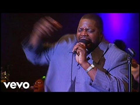 Phil Tarver - Mighty God