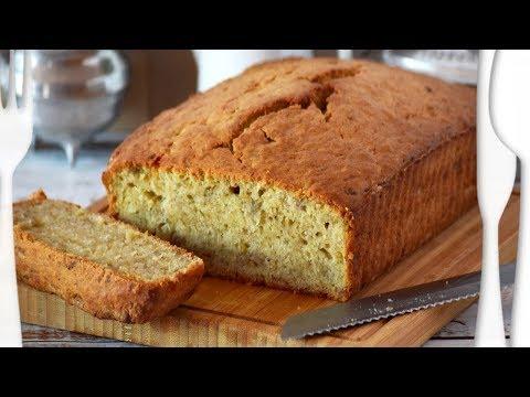 recette-mega-cake-aux-bananes---facile-et-délicieux!