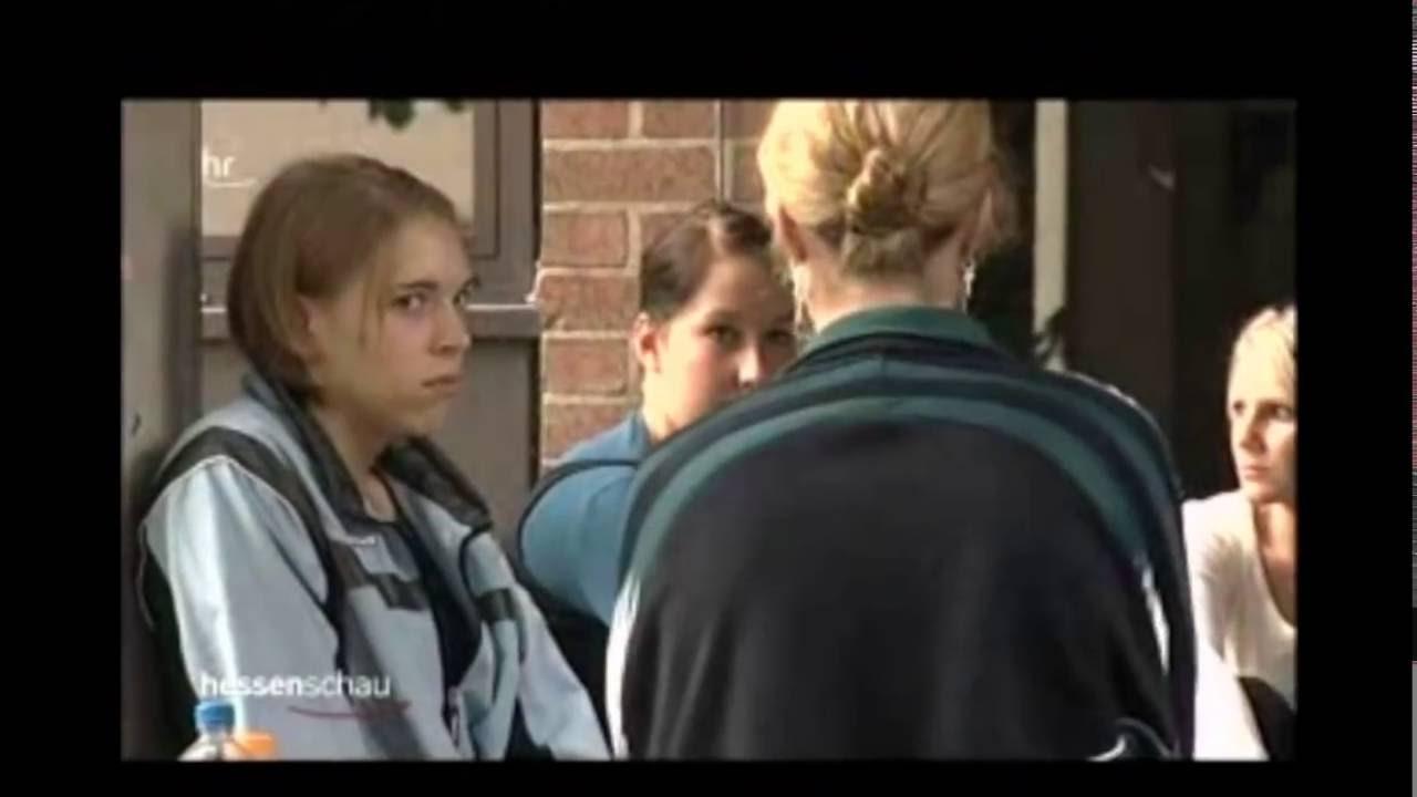 polizei hessen einstellungstest und reaktionstest einstellungsauswahlverfahren polizei hessen - Polizei Bewerbung Hessen