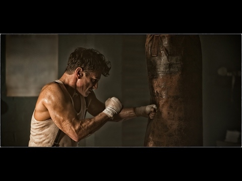 "motivation video ""boxing"" 2017"