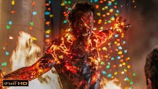 Железный Человек 3. Финальная Битва | Часть 3