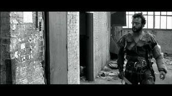 Showdown Scene with Jean Reno - The Last Battle aka Le Dernier Combat