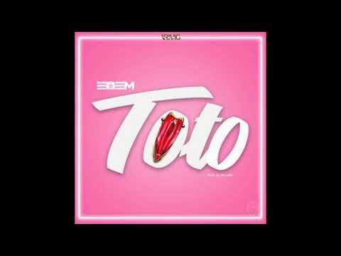 Edem – Toto (Audio Slide)