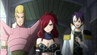 Fairy Tail 080