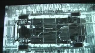 audi movie new a8 vorsprung durch technik