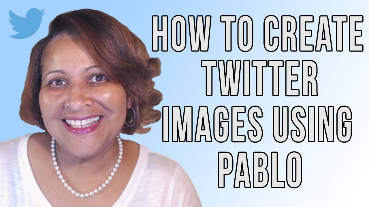 how to add image to tweet