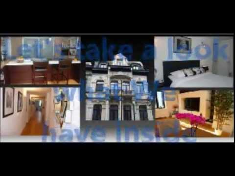Brussels Vaction Rentals,Brussels Luxury Apartments,Belgium