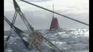 Vendee Globe Rescue Youtube