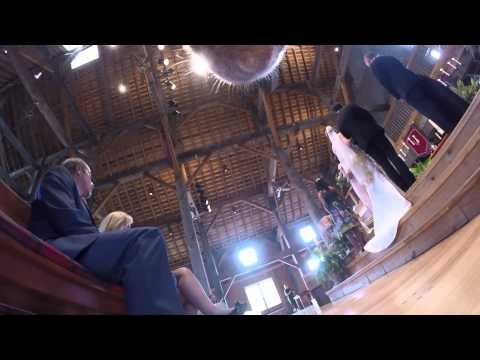 Our Wedding (jakes perspective) GoPro