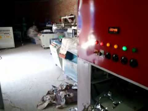 @ 08081308899 CASH BACK 50.000 THERMOFARMING GLASS PLATE MACHINE SELLING IN MYSORE