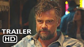 THE LOST HUSBAND Official Trailer (2020) Josh Duhamel Movie