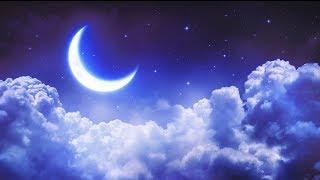 Sleep Music, Meditation Music, Insomnia, Sleep Meditation, Study Music, Sleep, Relaxing Music, ☯2034