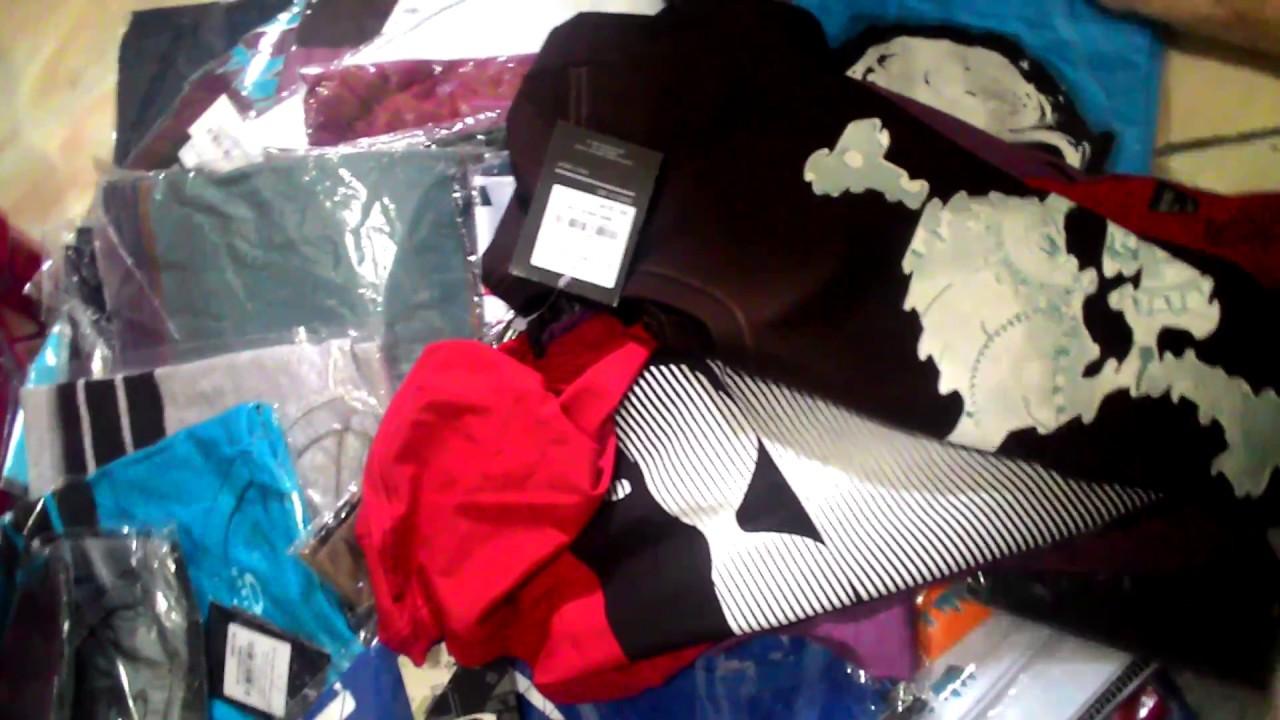 0e380b6aa1c12  1RDM Camiseta OAKLEY Atacado - Fornecedor roupa de marca revender roupas  marcas camisetas kit top