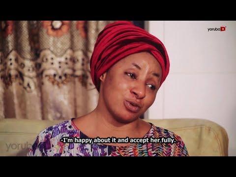 Susan Latest Yoruba Movie 2017 Drama Starring Mide Martins | Segun Akindele