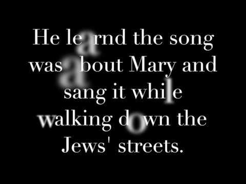 The Nonne Video