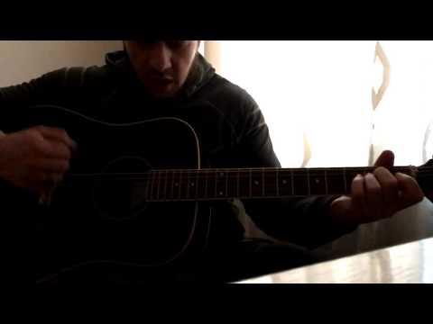 Алихан Амхадов - Моя любовь слеза в ночи!
