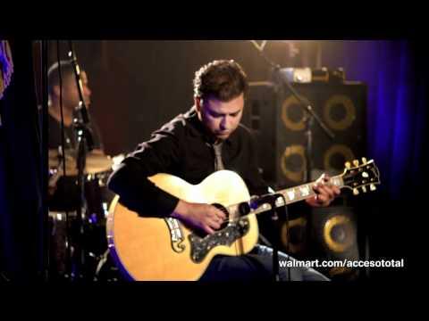 Luis Fonsi, Demi Lovato ‒ Echame La Culpa (Lyrics) from YouTube · Duration:  3 minutes 9 seconds