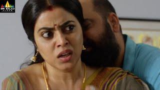 Sundari Latest Telugu Full Movie on Amazon Prime Video   Poorna, Arjun Ambati @SriBalajiMovies