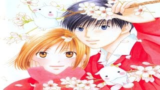 Reseña/Opinion Anime Karekano (loquendo)