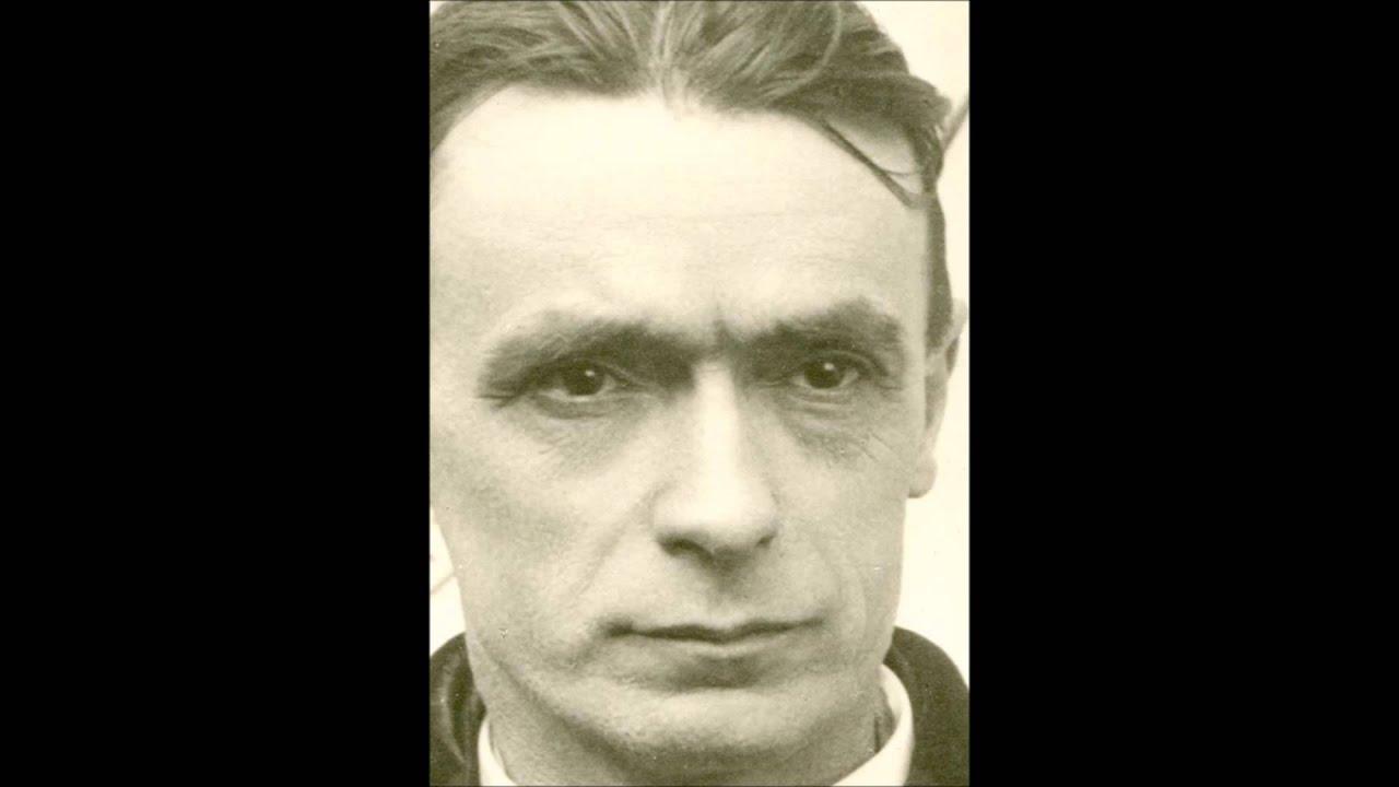 Citaten Rudolf Steiner : Rudolf steiner grundlinien einer erkenntnistheorie der
