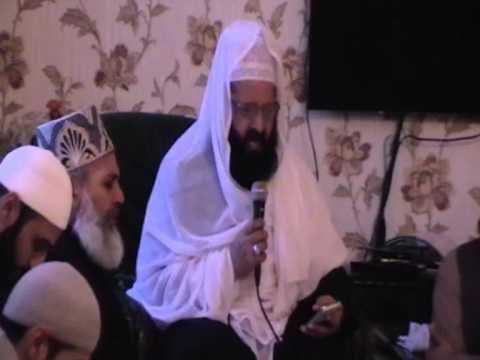 Pir Syed Munawar Hussain Shah Jamati Part 3 thumbnail