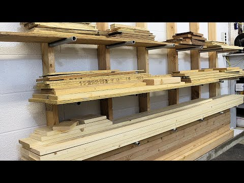 wall-lumber-storage-rack