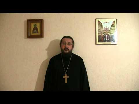 Серпуховский Высоцкий монастырь и икона «Неупиваемая Чаша»