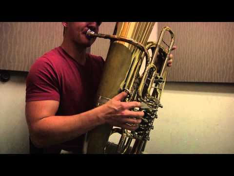 USF School of Music: How Practice Makes Perfect