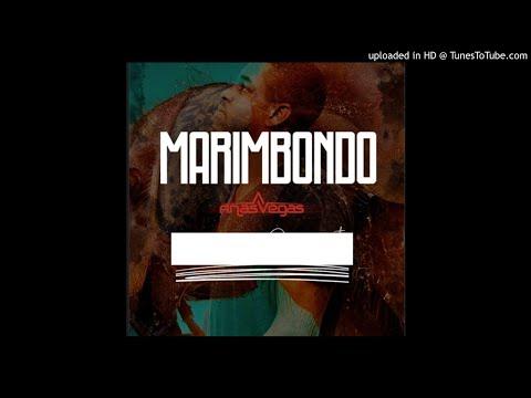 Dj Anas Vegas - Marimbondo (Afro Beat)