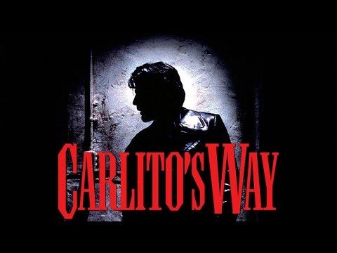 CarlitoS Way Deutsch