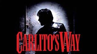 Carlito´s Way - Trailer HD deutsch