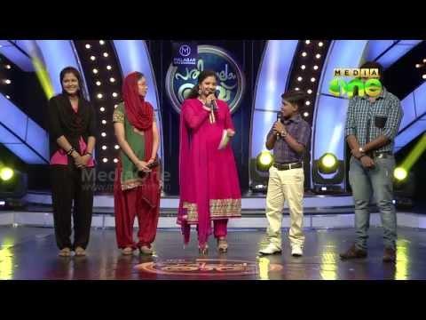 Baixar M G badusha - Download M G badusha   DL Músicas