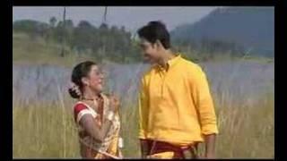 Repeat youtube video Janmoni Bihu 2008