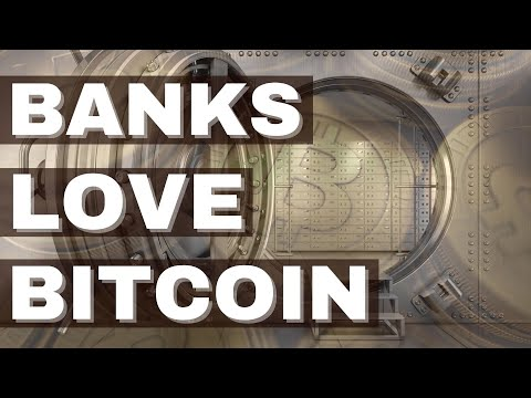 Bitcoin Exchange Outflow, Amazon & Crypto, Bank Of America, State Street Corporation, Dogecoin, Shib