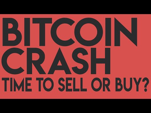 IS BITCOIN'S RALLY OVER? WHAT'S GOING ON?? A Look At The Markets With Doc & Mav!