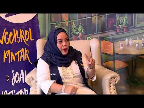 Farida Melalui NasDem untuk Memperjuangkan Pembangkit Listrik di Kalteng