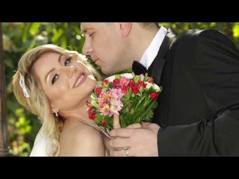Our Wedding Video P & V 2016