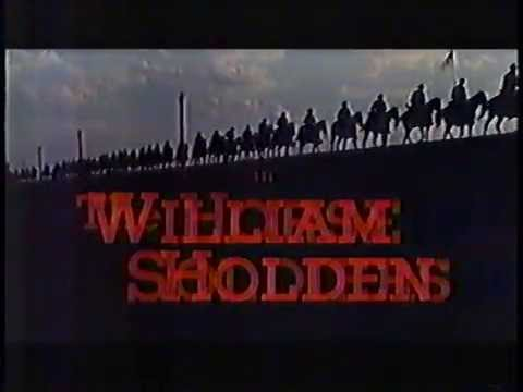 The Horse Soldiers - John Wayne - Full online with Mitch Miller